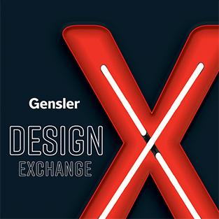 gensler-design
