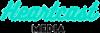 Heartcast Media